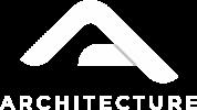 Logo1-8DSCKJ